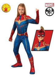 Superhero Costumes & Fancy Dress Outfits At Costumes AU