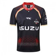 T-shirt Southern Kings Rugby 2018-2019 Home