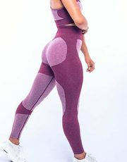 Get In Touch With Gym Leggings For Trendy Yoga Inspired Clothing