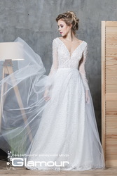 Wedding,  evening,  prom dresses from the manufacturer. DROPSHIPPING.