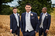 Suit Hire at affordable prices