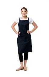 Buy Denim Cafe Aprons in Melbourne Australia
