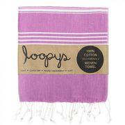 Flash Sale On | Buy Turkish Towel Online @ Loopys
