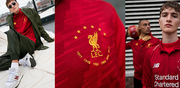 Camiseta del Premier League baratas 2020-2021