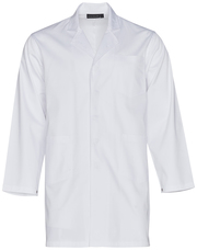 Healthcare Uniforms in Australia - Mad Dog Promotions