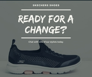 Don't Miss the Chance to Grab these Skechers Shoes