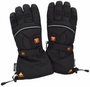 Lenz Heated Gloves